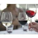 Viner från Invinitum AB på Systembolagets beställningssortiment!