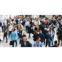 Oro för säkerheten bromsar övergång till publika molntjänster