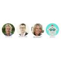 Bakom kulisserna - ett öppet samtal om samhällsförändringar och ledarskap