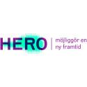 Bravura inleder samarbete med Hero Kompetens - vill hjälpa nyanlända till arbete