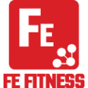 FE Fitness Logo