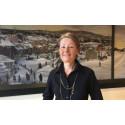 Annika Almqvist, ny kommunchef i Jokkmokk