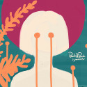 Panda da Panda släpper singel och album i november.