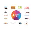 2015 genombrottsår för Loyo