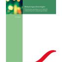 Nationell satsning inom belysning - Rapport från Belysningsutmaningen
