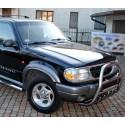 Frontbåge.Ford Explorer 95-01