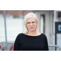 Karin Ernlund: C kräver svar av Försvarsmakten