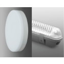Nu lanseras ESCALED - Ett nytt premium LED-belysningskoncept med fokus på kostnadseffektivitet