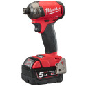 Milwaukee M18 FQID-502X