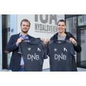 Elkjøp og Norges største E-sportlag inngår samarbeidsavtale