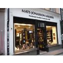 Mats Jonasson konceptbutik, Gamla Stan, Stockholm