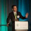 Todd Heniford talks TIGR in Becker's GI and Endoscopy