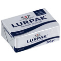 Lurpak crowned best butter in the world at Championship Cheese Contest