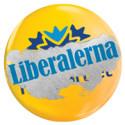 Skånska framgångar på Liberalernas landsmöte