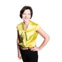 Leena Munter-Ollus Haltija Group Oy:n toimitusjohtajaksi