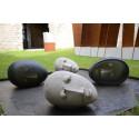 Ann Wolffs skulpturer