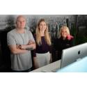 KidsBrandStore rekryterar ett glödhett Online Marketing Team