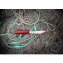 Morakniv prisade för knivskarp grafisk design