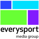 EVERYSPORT MEDIA GROUP AB, DELÅRSRAPPORT JANUARI-MARS 2016
