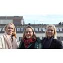 Behoven styr Stockholms äldreomsorg