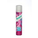 Batiste Stylist Oomph My Locks XXL Volume Spray