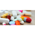 United States Drugs for Sinusitis Market t2017: Industry Trends, Sales, Supply, overview Along with Competitive Landscape, Company Profiles with Product Details and Competitors and Forecast 2022