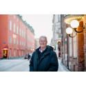 Gert Söderberg, Crystal Code, Sundsvall
