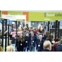 British Tourism & Travel Show reports 10% increase in attendees
