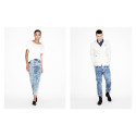 JC Jeans Company S/S 2013 – Attitudes of denim