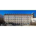 Aberdeen säljer Tobaksfabriken på Södermalm