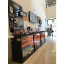 Check out Digital Yacht's latest products at MC Palma