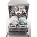 6TH SENSE POWERCLEAN: Diskmaskiner med sinne för resurssnål rengöring