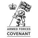 Armed Forces Covenant grant scheme