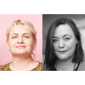 Soraya Post åter nummer ett på Feministiskt Initiativs EU-lista