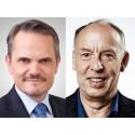 HdWM: Prof. Michael Nagy begleitet und unterstützt Fußball-Bundesliga bei akademischer Weiterbildung – Inklusion mit im Fokus