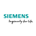 XMReality extends international collaboration with Siemens Industrial Turbomachinery