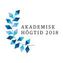 Högskolan i Halmstad firar akademiska framgångar med föreläsningar, professorsinstallation och doktorspromovering