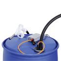Ny, kombinerad Pump för AdBlue® och Diesel från Ikaros