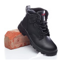 Protective Safety Footwear