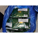 Tobacco, drugs and counterfeit goods seized in Banbury