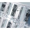 Nytänkande produktion för detaljer med höga renhetskrav