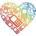 Love2recycle tillhandahåller nu mobil-pant för Experts samtliga butiker.