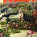 Rival Sons er ute med vilt sjettealbum