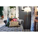 Lars Nilsson designs textile collection for Svenskt Tenn