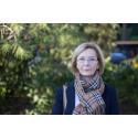 Bostadsrättsfallet – Anita Lagregren Julander