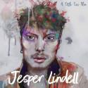 First Aid Kit gästar på Jesper Lindells efterlängtade debut-EP!