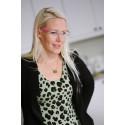 Anna Dreber Almenberg, Professor, Department of Economics, Handelshögskolan i Stockholm.