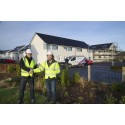 Openreach brings ultrafast broadband to Scottish islands