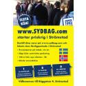 Nettverket starter priskrig i Strömstad