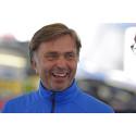 Mikkelsen tog sin första seger i Rally Spain